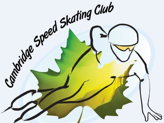 Cambridge Speed Skating Club