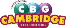 CBG-cambridge-bingo-logo-colour
