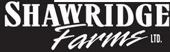 Shawridge logo