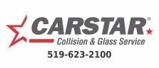 CARSTAR_CSSC